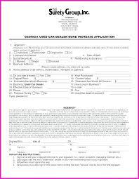 Loan Amortization Schedule Template Auto Loan Amortization