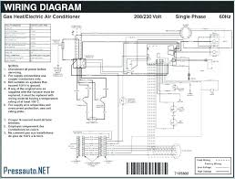 rheem thermostat heat pump thermostat wiring diagram rheem thermostat heat pump medium size of heat pump low voltage wiring diagram thermostat electrical electric