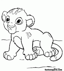 Disney Characters Coloring Page Coloring Pages Disney Characters