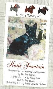 Keepsake Quilting Fabric For Life   Blogandmore & Beautiful Keepsake Quilting Fabric For Life - Blog Adamdwight.com
