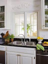 Kitchen Sink Ideas Better Homes Gardens Fascinating Sink Designs For Kitchen