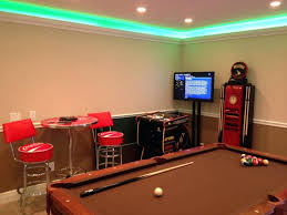 garage office conversion cost. 6 detached garage conversion ideas the home builders into office conversions to cost d