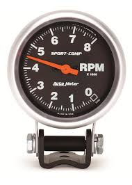diagrams 1177595 autometer sport comp tach wiring diagram auto autometer shift light instructions at Autometer Pro Comp Tach Wiring Diagram