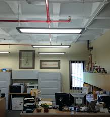 contemporary office lighting. Track Lighting In Kitchen. Surprising Full Size Of Kitchen Sink Ideas Industrial Contemporary Office T