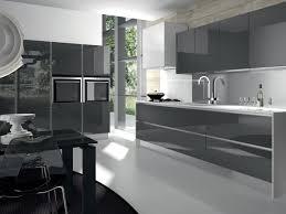 gray wash kitchen cabinets grey kitchen cabinet stone grey shaker shiny grey kitchen units