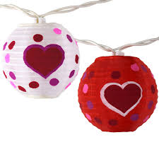 valentines office decorations. perfect valentines full size of valentines day lanterns valentineu0027s paper lantern  string valentine decorations led with covers for office decorations