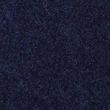 grey carpet texture seamless.  Seamless Black Carpet Texture Seamless Shaw Bluetexture Textured Indoor  Seamless And Grey Carpet Texture Seamless