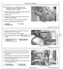 john deere ct repair manual skid steer compact track 2016 06 18 11 42 10