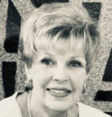 Janice Carlson Subscribe Email - TUCSON, Arizona | Abbey Funeral Chapel