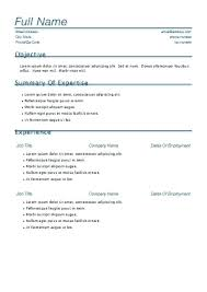 Pages Resume Templates Mac Apple Pages Resume Templates Free Pages
