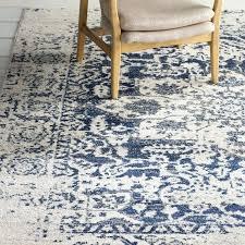 navy blue area rug love the beige navy blue area rug at with great deals on navy blue area rug