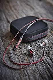 Sennheiser Momentum In-Ear (M2 IEI) – купить в Москве, цена 4 ...
