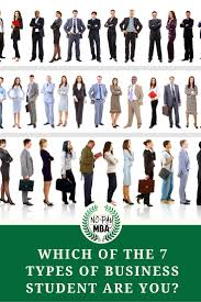 mooc mba design archives no pay mba find out which type you are and get targeted recommendations on how to study