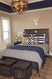 Small Picture Best 25 Boys bedroom colors ideas on Pinterest Boys room colors