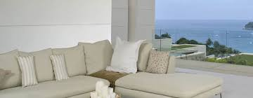 sofa designs. By Trend Aydınlatma / Kazancı Sofa Designs T