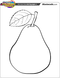 Small Picture Coloring Pages Milk Coloring Pages