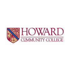 howard community college essay howard community college essay