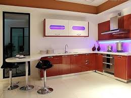 beautiful minimalist kitchen color design idea 4 home ideas