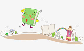 children s books pencil drawing background material book gles pencil png and psd