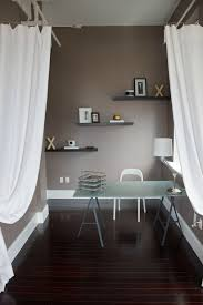 simple office design ideas. IMAGE: Imgur Simple Office Design Ideas