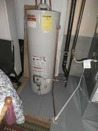 Hot Waterheaters Temperature Pressure Relief Valves Hot Water Heaters Magpie