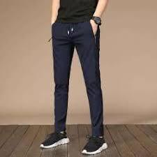 Latest <b>Korean Pants</b> & <b>Trousers</b> for Men Cheap Price January 2020 ...