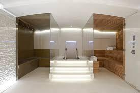 basement spa. Private Basement Spa A