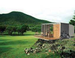 shipping container home office. 45 Shipping Container Homes \u0026 Offices Cargo Houses Home Office
