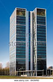 norman foster office. Amsterdam Ernst \u0026 Young Office Building Cross Towers By Norman Foster. On The Zuidas Business Foster
