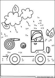 De 44 Beste Afbeelding Van Thema 112 Firefighter Day Care En