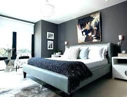bedroom gray walls dark grey painting a decor white trim bedroom gray walls dark grey painting a decor white trim