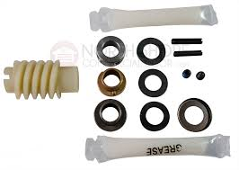 41c4220a chain drive gear and sprocket replacement kit fits most chain drive openers
