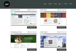 top site creators of  you can plenty of handy features that makes this website builder truly distinguishing however even if you are enhanced in css and html you upload your