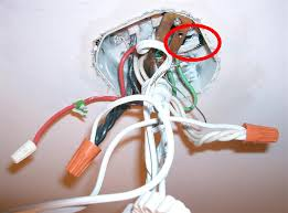 members accesscable net b pics chandelier jpg i have circled an additional wire cap in the back because it s hard to see