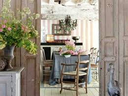 Small Picture 22 best images about rustic home decor on Pinterest Decorations