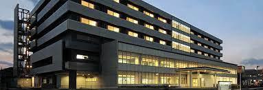 津田沼 中央 総合 病院