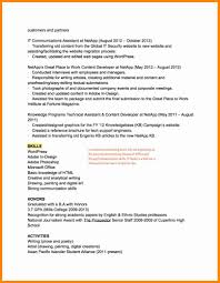 8+ creative cover letters | cinema resume