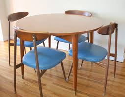 mid century modern kitchen table. Small Mid Century Modern Kitchen Table D