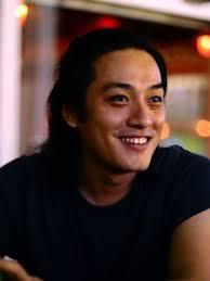 Bo Wang : rencontre — erg