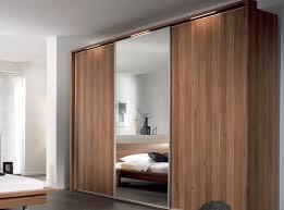 sliding doors2 sliding doors3