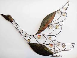 flying birds wall art metal inspirational 17 best images about canada geese on pinterest on flying geese wall art metal with flying birds wall art metal inspirational 17 best images about