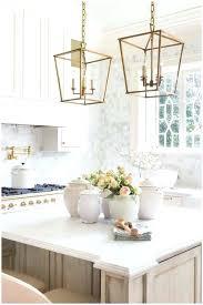 lantern style pendant lighting. Kitchen: Farmhouse Style Pendant Lighting Awesome Kitchen Rustic Lantern Light Circle Lattice Island