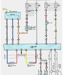 land rover discovery 2 radio wiring diagram land stereo wiring diagram 1998 land rover discovery images on land rover discovery 2 radio wiring diagram