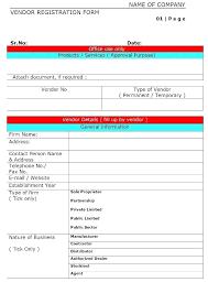 client contact list template client list template to luxury prospect list template client contact