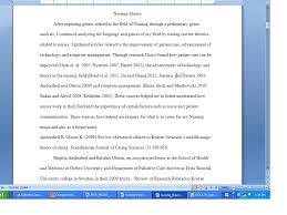 Blank annotated bibliography template is the file available if you