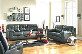 area rugs that go with brown leather furniture area rug for brown couch brown couch pillows