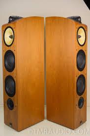 bowers and wilkins 703. b\u0026w 703 speakers; bowers \u0026 wilkins floorstanding factory boxes and r
