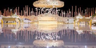 dubai designs lighting lamps luxury. Olivierdolz | Top Wedding Planner \u0026 Event Organizer In Dubai, Abu Dhabi, UAE Dubai Designs Lighting Lamps Luxury