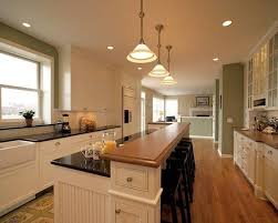 counter lighting http. Minneapolis Kitchen Designer Luxury Counter Designs Design Remodel Decor And Ideas Lighting Http