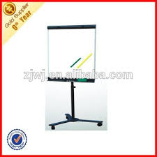 Free Standing Flip Chart 70 100 Flip Chart Free Standing Rotating Whiteboard Easels Buy Easel Stand With Flip Chart Painting Easel Stand Display Easel Stand Product On